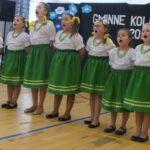 Rumianeczki - zespół wokalny