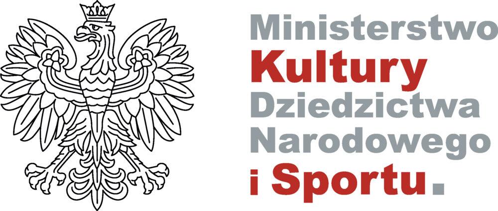 logo MK,DNiS